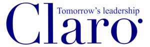 Claro Leaders Oy logo